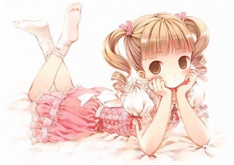 Sweet little. Princess!  Anime, Anime princess, Anime baby - brown hair princess beautiful brown hair princess cute anime girl