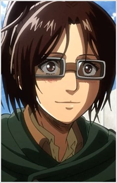 Top10 Sexy&Cute Meganekko Anime Girl with Glasses [Best List] - girl anime characters with brown hair and glasses