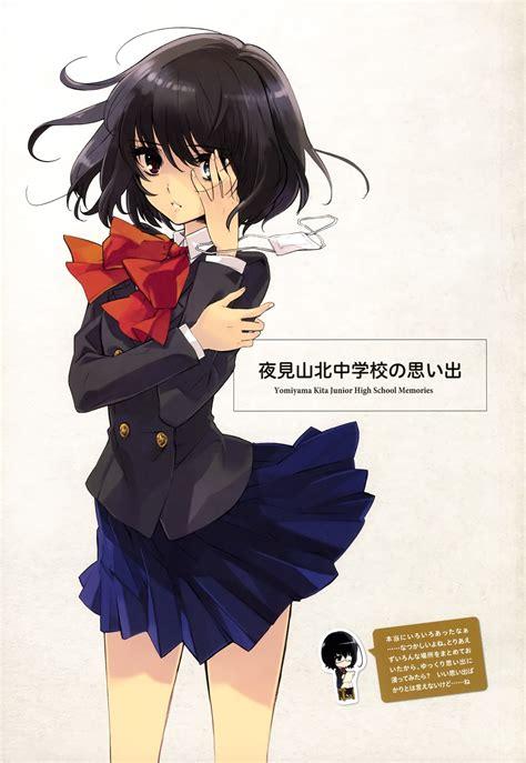 Wallpaper : illustration, long hair, anime girls, artwork ... - brown anime girl hair color