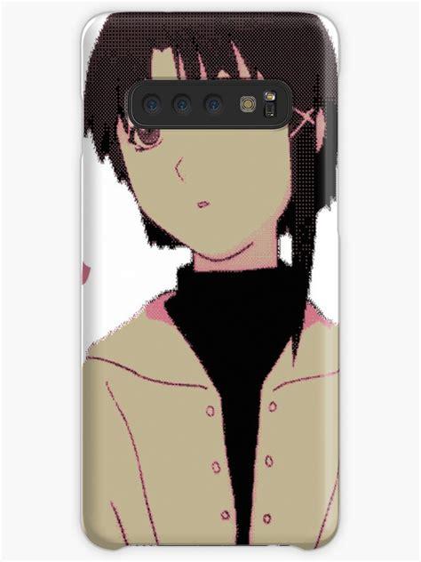 Brown Skin Anime Girl Aesthetic - brown skin anime girl aesthetic